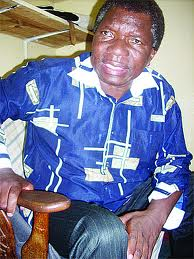 MMD will get 100% votes in Western-Namakando
