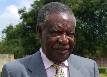 President Sata and the nonsense he is bringing