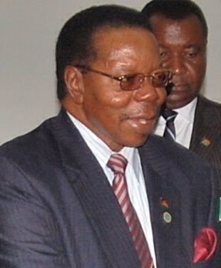 Malawi revokes Sata's prohibited immigrant status but issues no apology
