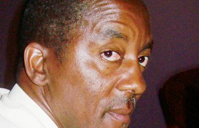 Sata's new envoy to Angola Mutangelwa is wanted in Namibia