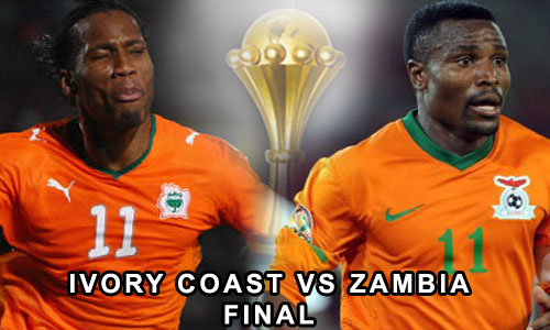 ivory-coast-vs-zambia