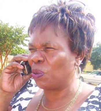 Govt suspends elected Siavonga council for resisting moving Chirundu to Lusaka