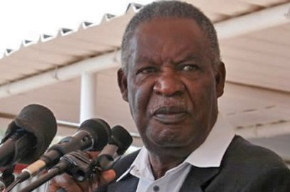 Sata expected in Petauke for campaigns on Monday