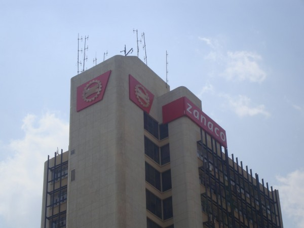ZANACO sale was through competitive tender,MD tells inquiry