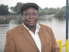 Changala questions role of Guy Scott in PF govermnent.