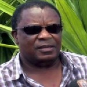 Diangamo clobbered during Chirundu, ITT meeting in Choma