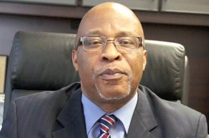 PF does not have intelligent leaders, reveals Nevers Mumba