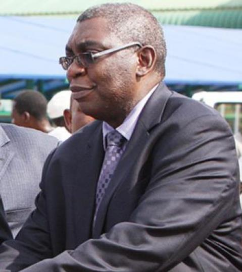 UPND considering Sakwiba as candidate for Livingstone seat?