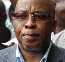 The truth about Nevers Mumba