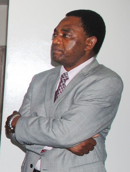 HH says Sata will rubbish results of judges tribunal if it will be against his friends