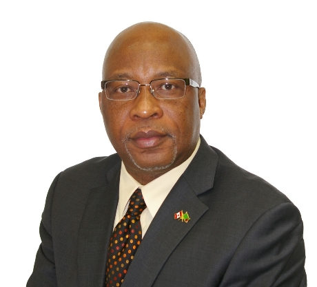 Pastor Nevers Mumba resorts to thuggery