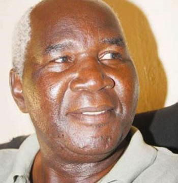 Panji Kaunda transferred for reporting GBM's corruption in defence ministry