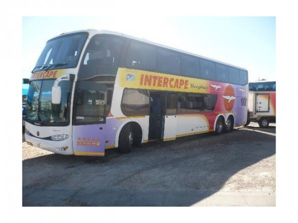 Inter-Cape Mainliners is a Zambia company, says RTSA