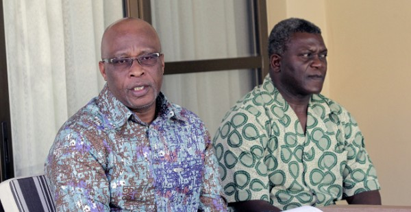 Nevers Mumba predicts that nation will soon come back to MMD