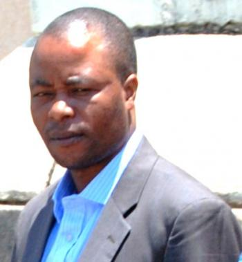 Kapoko found with case to answer on 21 counts as co-accused elects to remain silent