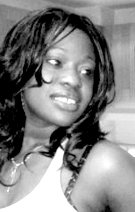 Zambian woman who obtained London flat by fraud loses it