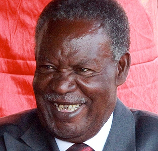 The 35 schools announced by Sata were planned by Rupiah Banda