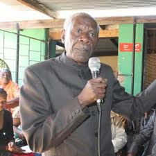 Sata orders police to arrest and charge William Banda with motor vehicle theft