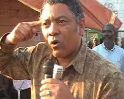 Lubinda's integrity in question as he is suspended from PF