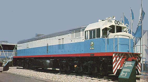 Trains bought by Tazara from China using $24m Chinese loan fail to run
