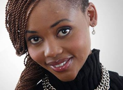 Two Zambians compete for $300, 000 in Big Brother Africa 2013