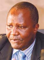 Another embarassment for Sata as UN rejects Mutati