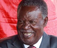Sata sends presidential chopper to collect withdrawal letter from Evelyn Mwanawasa