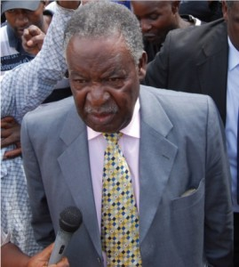 Sata's health not ok and is too old to continue in 2016 – Chipimo