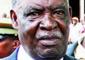 Sata says PF gaining ground in opposition areas