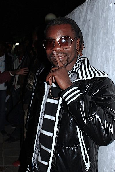 Donchi Kubeba singer 'Dandy crazy' disgusted with PF, to compose anti-Sata song