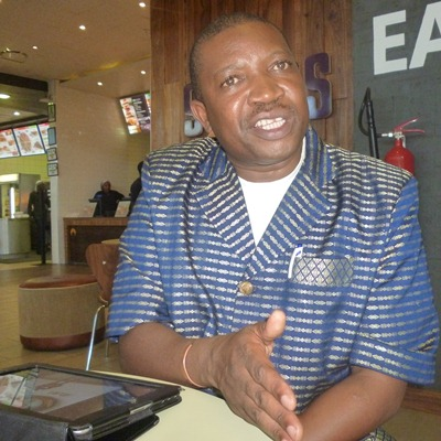 I have rejected Sata's job offers, reveals Lubansenshi MP