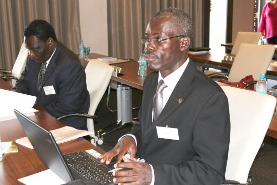 Malawian judge Chikopo to appear in court for contempt