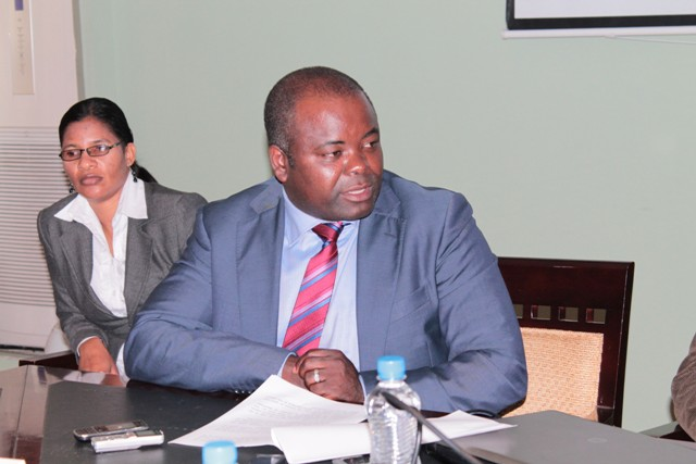 Government contractor gave Minister Chitotela $300000 – Witness