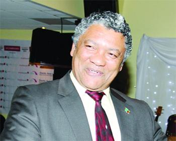 Sidelined Lubinda attacks GBM over succession
