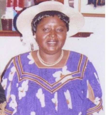 Queen of Barotseland to be buried on Monday, still no condolences from govt