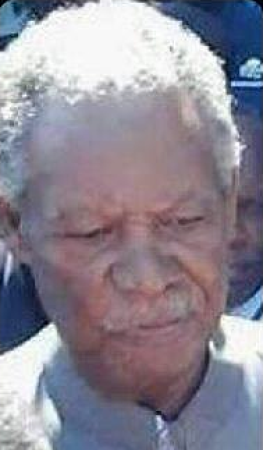 Latest photo of president Sata