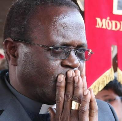 'Pastoral' letter to the Zambian Catholic Bishops