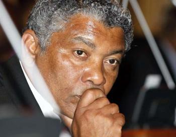 My first priority as president will be to honour Barotseland agreement – Given Lubinda