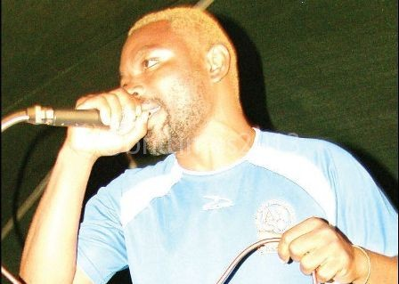 'General' Kanene to remain jail, court say no to his bail application