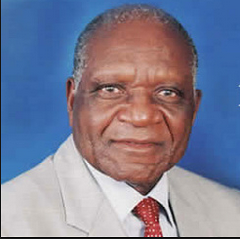 Screen Shot 2014-08-24 at 08.36.23