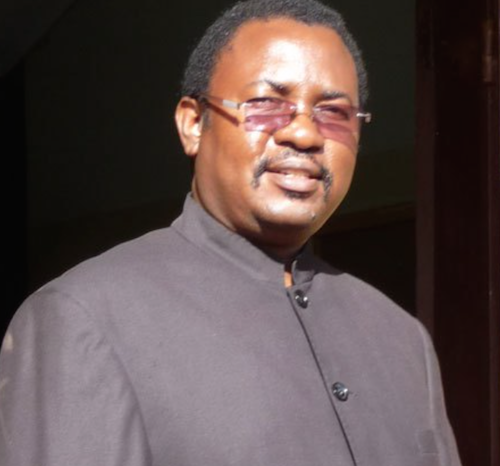 Zambia needs new generation of leaders – Catholic Priest