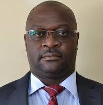 District Commissioners Imposing cadres on ECZ – Director