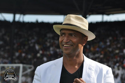Katumbi to enter Congo through Zambia