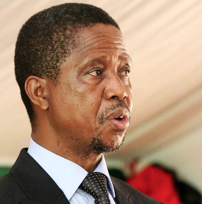 President Lungu maybe evacuated to Pakistan, sources say