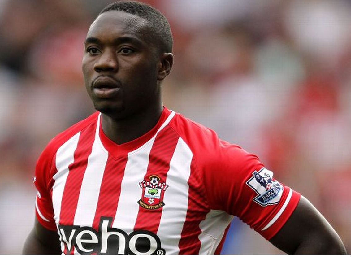 Mayuka leaves Southampton for Metz