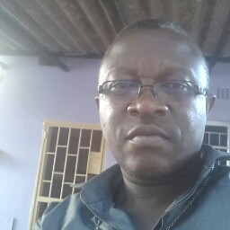 Chilubanama expelled from PF for holding divergent views