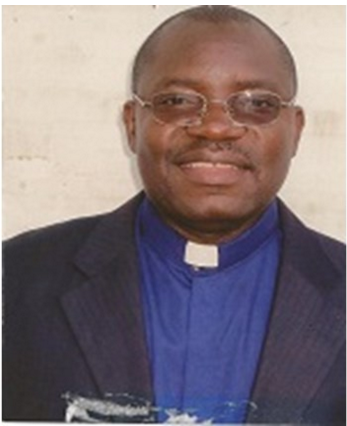 Mongu Bishop urges Catholics to speak out towards 2016 polls