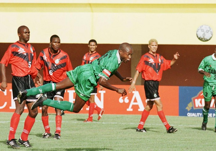 ACC says has joined FIFA's Kalu US$80,000 probe