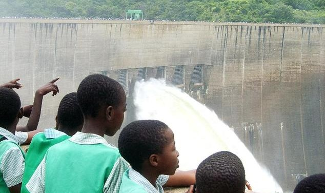 If not repaired immediately, Kariba dam might collapse within 3 years – Report shows