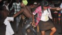 PF govt orders closure of bars on 18th October-all entertainment banned